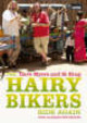 Hairy Bikers Ride Again - King, Si; Myers, Dave - ISBN: 9780718149093
