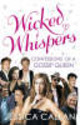 Wicked Whispers - Callan, Jessica - ISBN: 9780718152956