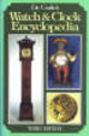 De Carle's Watch And Clock Encyclopedia - De Carle, Donald - ISBN: 9780719801709