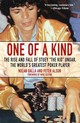 One Of A Kind - Dalla, Nolan/ Alson, Peter/ Sexton, Mike (FRW) - ISBN: 9780743476591