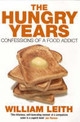 Hungry Years - Leith, William - ISBN: 9780747572497