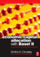 Economic Capital Allocation with Basel II - Chorafas, Dimitris N. - ISBN: 9780750661829
