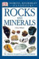 Rocks And Minerals - Pellant, Chris - ISBN: 9780751327410