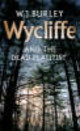 Wycliffe And The Dead Flautist - Burley, W.j. - ISBN: 9780752864907