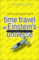 Time Travel - Gott, Richard - ISBN: 9780753813492