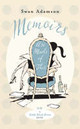 Memoirs Are Made Of This - Adamson, Swan - ISBN: 9780755333660