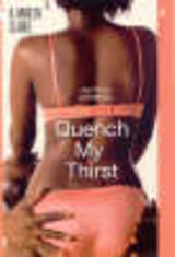 Quench My Thirst - Clarke, R. Moreen - ISBN: 9780758216809