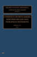 Consensus Decision Making, Northern Ireland And Indigenous Movements - Coy, Patrick G. (EDT)/ Coy, P. G. - ISBN: 9780762307876
