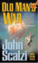 Old Mans War - 0 - ISBN: 9780765348272