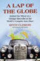 Lap Of The Globe - Clemens, Kevin - ISBN: 9780786425617