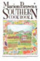 Marion Brown's Southern Cook Book - Brown, Marion - ISBN: 9780807840788