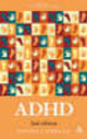 Adhd - O'regan, Fintan - ISBN: 9780826492340