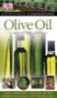 Olive Oil - Quest-Ritson, Charles - ISBN: 9781405307512