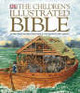 Children's Illustrated Bible - Hastings, Selina - ISBN: 9781405308281