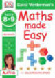 Maths Made Easy - Vorderman, Carol - ISBN: 9781405309592