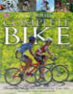 Complete Bike Book - Sidwells, Chris - ISBN: 9781405311625