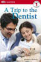 A Trip To The Dentist - Smith, Penny - ISBN: 9781405313889
