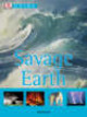 Savage Earth - ISBN: 9781405314022