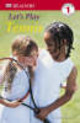 Let's Play Tennis - (NA) - ISBN: 9781405315135