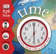 Time - ISBN: 9781405318327