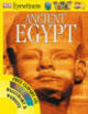 Ancient Egypt, w. CD-ROM - ISBN: 9781405321532