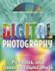 Digital Photography, Book and CD-ROM - ISBN: 9781405323833