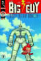 Big Guy And Rusty The Boy Robot - Miller, Frank - ISBN: 9781569712016