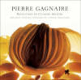 Pierre Gagnaire: Reflections On Culinary Artistry - Beauge, Benedict - ISBN: 9781584793168