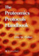 Proteomics Protocols Handbook - Walker, John M. (EDT) - ISBN: 9781588295934