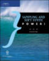 Sampling And Soft Synth Power! - Prager, Michael - ISBN: 9781592001323