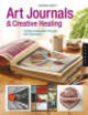 Art Journals And Creative Healing - Soneff, Sharon - ISBN: 9781592533640