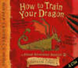 How To Train Your Dragon - COWELL, CRESSIDA - ISBN: 9781840329698