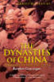 Brief History Of The Dynasties Of China - Gascoigne, Bamber - ISBN: 9781841197913