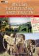 Inside Out Series: Welsh Traditions And Traits - Stephens, Chris S. - ISBN: 9781843237679