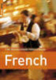The Rough Guide French Phrasebook - Lexus (COM) - ISBN: 9781843536253
