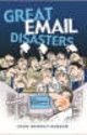 Great Email Disasters - Newkey-burden, Chas - ISBN: 9781844544103