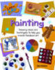 Painting - Robins, Deri - ISBN: 9781845382797