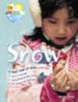 Snow - Head, Honor - ISBN: 9781845386320