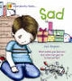 Sad - Bingham, Jane - ISBN: 9781845387228