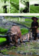 Southeast Asia - Boomgaard, Peter - ISBN: 9781851094196