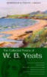Collected Poems Of W.b. Yeats - Yeats, W.b. - ISBN: 9781853264542