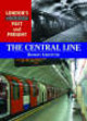 Central Line - Griffiths, Robert - ISBN: 9781858952178
