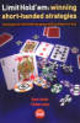 Limit Hold'em - Borer, Terry/ Mak, Lawrence/ Tannenbaum, Barry - ISBN: 9781904468370