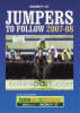 Jumpers To Follow - ISBN: 9781905153565