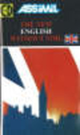 New English Without Toil - ISBN: 9782700512007