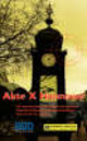 Akte X Hannover - ISBN: 9783833440526