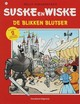 De blikken blutser - Willy Vandersteen - ISBN: 9789002218798