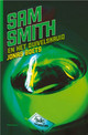 Sam Smith en het duivelskruid - Boets - ISBN: 9789022319253