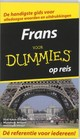 Frans voor Dummies op reis - D. Wenzel; M.M. Williams; D.-K. Schmidt - ISBN: 9789043010276