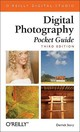 Digital Photography Pocket Guide - Story, Derrick - ISBN: 9780596100155